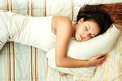 Comment votre cerveau se nettoie mieux avec le bon type de sommeil