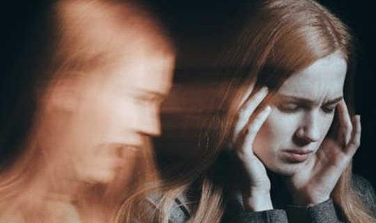 चिंता विकार क्या है?