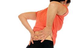 허리 통증? 물리 치료사가 당신이 그것을 감당할 수 있다면 가장 효과적인 치료법을 제공 할 수 있습니다.