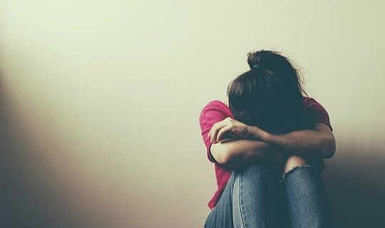 Jongere volwassenen met een inflammatoire ziekte met een groter risico op angst en depressie