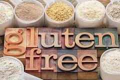 ¿Ir sin gluten causa pérdida de peso?