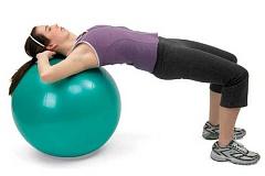 Conocer los beneficios específicos del ejercicio está vinculado al ejercicio incluso más