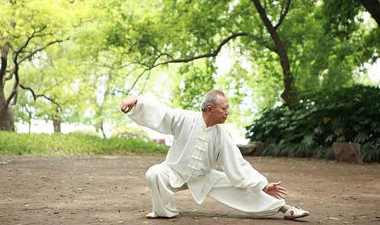 Hoe de juiste oefening te doen om je leeftijd te behouden