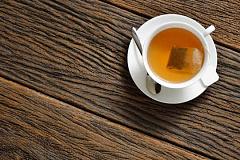 Beber café y té durante el embarazo puede ser malo para la salud de su bebé