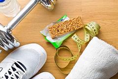 भोजन प्रतिस्थापन आहार के बारे में आठ मिथक
