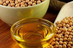¿Están los suplementos de aceite de pescado sobrevalorados?
