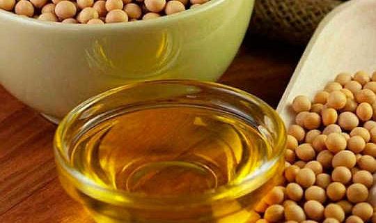Les suppléments d'huile de poisson sont-ils surestimés?