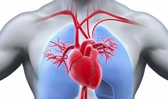 दिल के दिशानिर्देशों का 90% सर्वश्रेष्ठ साक्ष्य पर आधारित क्यों नहीं है