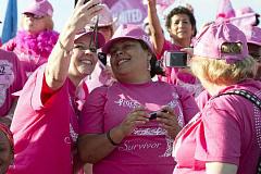 ¿Por qué la clase de ejercicios basados en la comunidad mejora la calidad de vida después del cáncer?