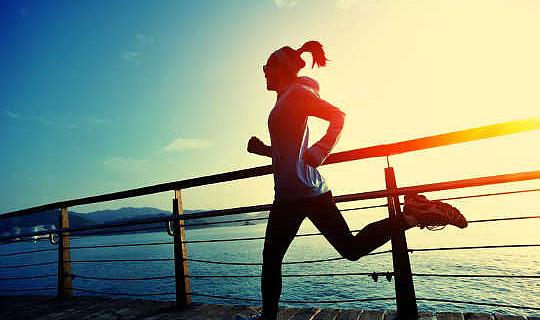 शीर्ष 5 तरीके आपके स्वास्थ्य को बढ़ावा देने के लिए