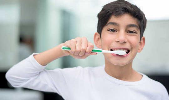 साबुन और टूथपेस्ट में ट्रिक्लोसन वास्तव में रोगाणु मजबूत बनाता है