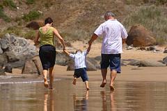 Die meeste mans besef nie die ouderdom is 'n faktor in hul vrugbaarheid nie