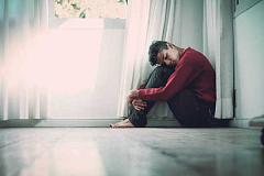 Tener un trastorno de salud mental aumenta el riesgo de contraer otro