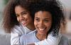 نوعمر سالوں کے دوران مضبوط خاندانی رشتے بعد کی زندگی میں افسردگی کو دور کرنے میں مدد کرسکتے ہیں
