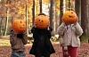 Gula-gula Halloween Tidak Perlu Menakutkan Untuk Gigi Anda