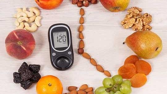 Des temps de repas limités pourraient être un nouveau moyen de lutter contre l'obésité et le diabète