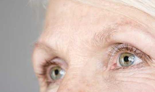 La dégénérescence maculaire liée à l'âge expliquée