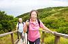 縮小尺寸以提早死亡? 為什麼運動隨著年齡的增長如此重要