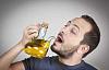 ایک لمبی زندگی کا بحیرہ روم کا راستہ - ہر روز ایک گلاس زیتون کا تیل پیئے