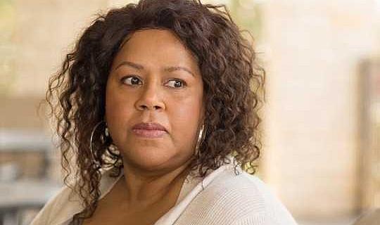 Warum Frauen, die Kindesmissbrauch erlitten haben, schlimmere Symptome der Wechseljahre haben