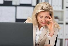 Yaşlı Yetişkinlerde Oturma ve Diyabet: Zamanlama Önemli mi?