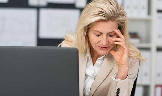 Sentado E Diabetes Em Adultos Mais Velhos: O Tempo É Importante?