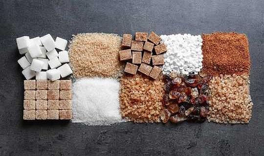 کیا شوگر کے متبادل ذیابیطس کے لئے بہتر یا بدتر ہیں؟ وزن میں کمی کے لئے؟