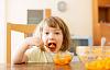 क्या आपके बच्चे को एक शाकाहारी, शाकाहारी या पशु चिकित्सक के रूप में उठाने के लिए कोई स्वास्थ्य निहितार्थ हैं?