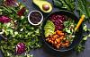 채식은 뇌졸중의 위험을 증가시킬까요?