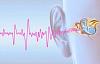 کیوں Tinnitus سائنس کے لئے اس طرح ایک رہسی ہے