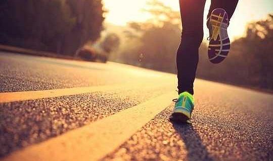運動中の最大心拍数は何にすべきですか?
