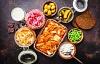 Comment les aliments fermentés peuvent être nocifs pour la santé