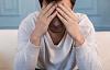 चिंता के साथ एक अशुभ 10% लोगों के लिए, लक्षण लंबे समय तक चलने वाले हो सकते हैं