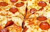 پیزا کا ذائقہ اتنا اچھا کیوں ہے؟