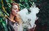 ई-सिगरेट तक आसान पहुंच सामुदायिक स्वास्थ्य को क्यों बढ़ा सकती है?
