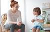 Cómo la psicología puede ayudar a las personas a sobrellevar las alergias alimentarias que amenazan la vida