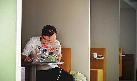 Razones de 3 para controlar sus niveles de estrés