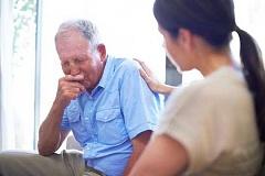 Comment le chagrin affecte-t-il votre système immunitaire?