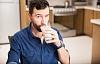 La consommation de produits laitiers augmente-t-elle votre risque de cancer de la prostate?