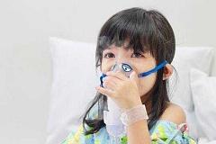 Un nouveau médicament promet de réduire les risques d'asthme