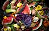 پیسہ بچانے ، صحت کو فروغ دینے اور Co2 کے اخراج کو کم کرنے کے لئے اپنے کھانے کے ضیاع کو کم کریں۔