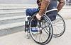 ہمارے شہروں کو معذوری کے شکار لوگوں کے لئے زیادہ قابل رسائی بنانا ہمارا سوچنے سے کہیں زیادہ آسان ہے