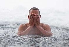 สมองทั่วร่างกาย: การแฮ็คระบบความเครียดเพื่อให้จิตวิทยาของคุณมีอิทธิพลต่อสรีรวิทยาของคุณ
