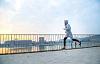 朝食前に運動する方が良い理由