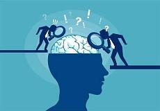Sonder hulp Geen geneesmiddel vir Alzheimer se siekte in my leeftyd