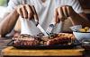 ہاں ، ہمیں ابھی تک سرخ اور عمل شدہ گوشت کو کم کرنے کی ضرورت ہے۔