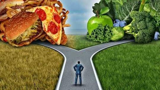 低炭水化物ダイエットコーチングが糖尿病患者の健康を高める方法