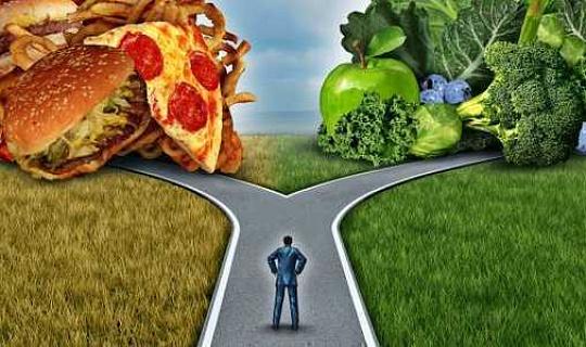 Hoe lae-koolhidraat-dieetafrigting die gesondheid van mense met diabetes bevorder