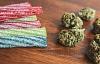 ¿Son los comestibles de cannabis un riesgo grave para nuestros hijos?