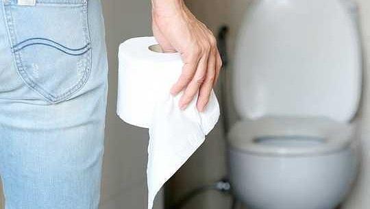 Aqui estão 4 coisas para ajudar a tratar a constipação
